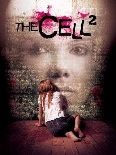 The Cell 2 by
