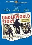 Underworld Story [DVD] [1950] [Region 1] [US Import] [NTSC]