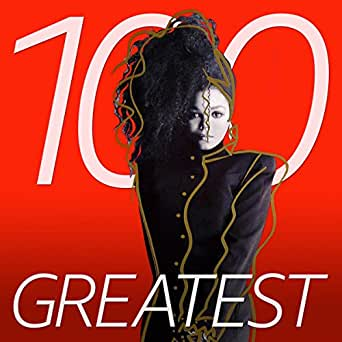 100 Greatest 80s Love Songs By Inxs Ll Cool J Patti