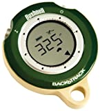Bushnell GPS BackTrack Personal Locator (Green)