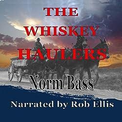 The Whiskey Haulers