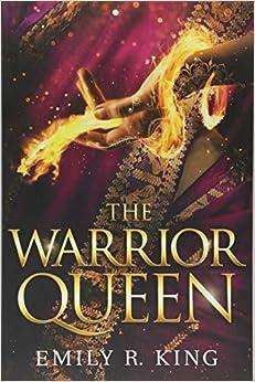 Descargar It Español Torrent The Warrior Queen Kindle Lee Epub