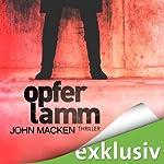 Opferlamm   John Macken
