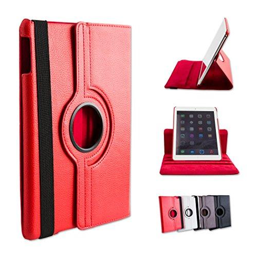 Ace Slates iPad Air Case