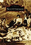 Scottsdale (AZ) (Images of America)