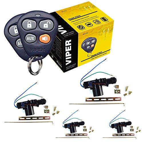 Ignition System Kit - 8