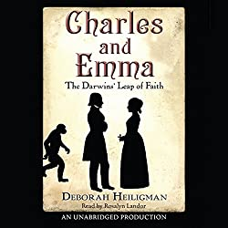 Charles and Emma