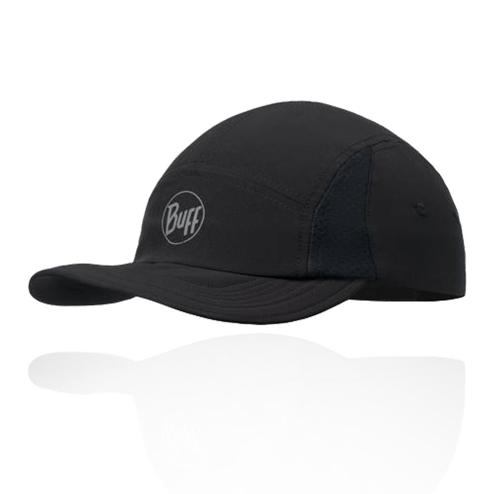 Buff Run Cap - AW18 - One 117189.999.10