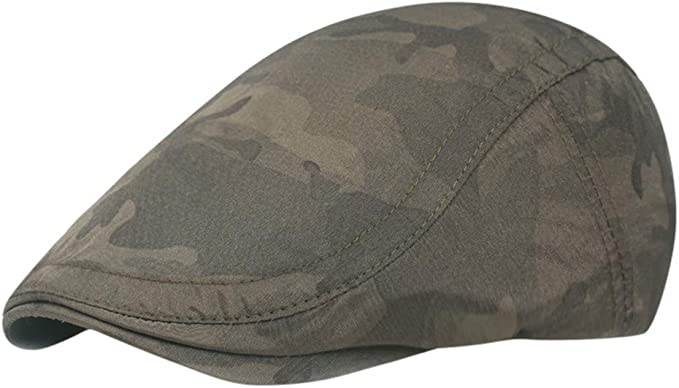 Child Kids Dinosaur Hat Beanie Cotton Sun Hat Boys Summer Cap Hats 3 Sizes CB