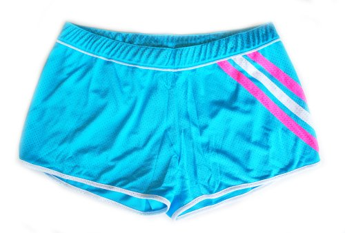 adidas FS Women Short (Small) by adidas
