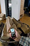 Testo 606-1 Wood & Material Moisture Meter