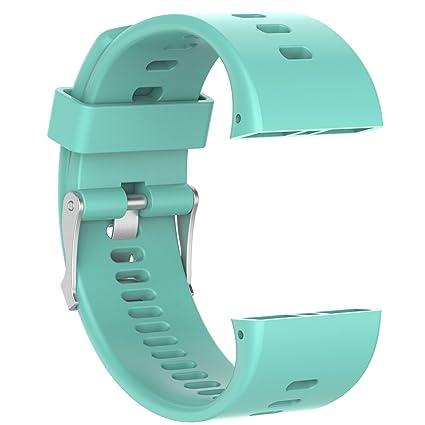 Repuesto reloj banda para Polar V800 Reloj Inteligente ...
