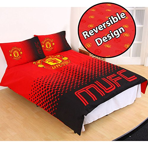 manchester-united-fc-fade-double-us-full-duvet-cover-and-pillowcase-set