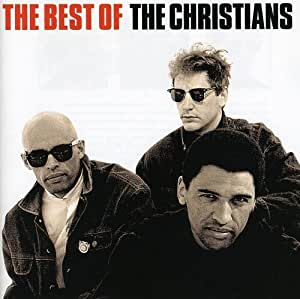 Best of: CHRISTIANS