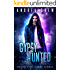 Gypsy Hunted: a psychic thriller (Gypsy Medium Book 1)