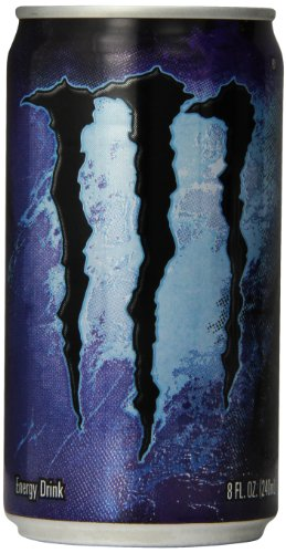 monster-energy-drink-absolutely-zero-8-ounce-pack-of-12