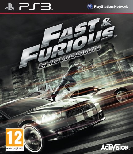 Club Video Game for PS3 - 5