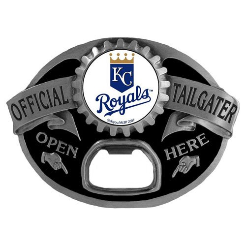 Royals Belt Buckle Kansas City Royals Belt Buckle Royals Belt Buckles