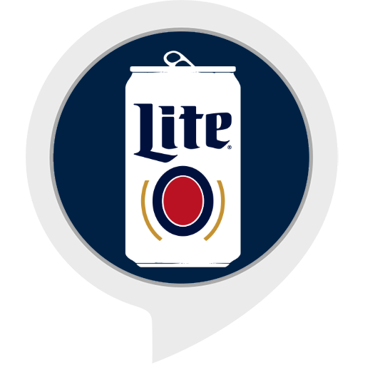 miller-time-a-drizly-experience