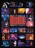Dido Live (DVD/CD Set)