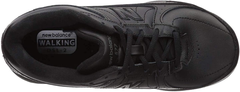 577 V1 Lace-up Walking Shoe