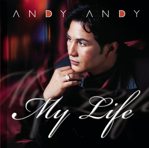 Stream or buy for $9.49 · Andy Andy...My Life