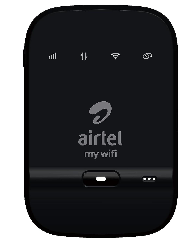 Best Data Card in India