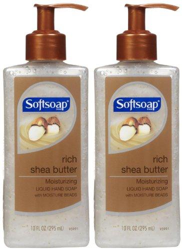 softsoap-hand-soap-shea-butter-10oz-2pk