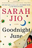 Goodnight June, Sarah Jio, 0142180211