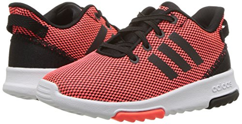 best website 1cdf2 60893 adidas Kids  CF Racer TR K Sneaker