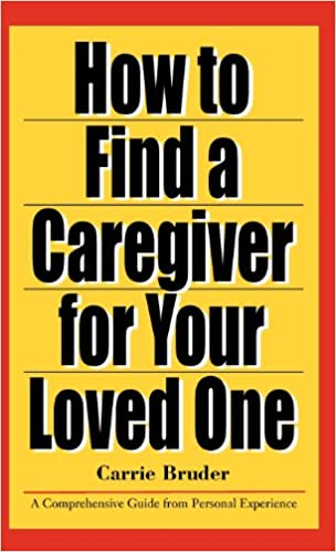 carrie the caregiver 2 free download full version