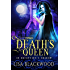 Death's Queen (In Deception's Shadow Book 4)