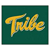 Fanmats College of William & Mary Tailgater Rug 60''''72''''