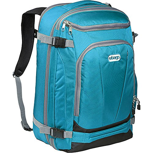 ebags-tls-mother-lode-weekender-convertible-tropical-turquoise