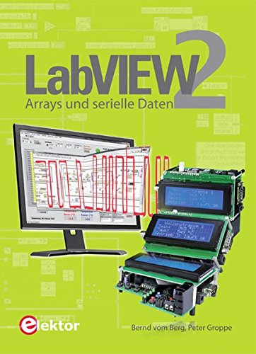 LabVIEW 2 for sale  Delivered anywhere in Canada