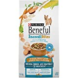 Dog Food For Small Dogs Review and Comparison