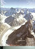 Introduction to Landforms, Brook, George and Heyl, Royle J., 089892118X