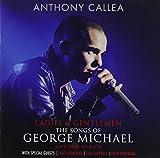 Ladies & Gentleman the Songs of George Michael