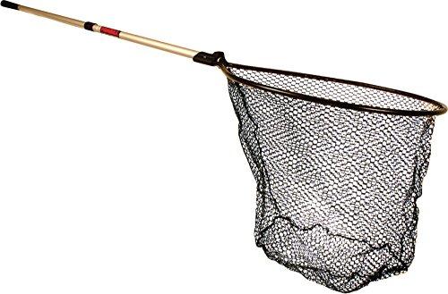 Frabill 3446 Kokanee Landing Net, Multi