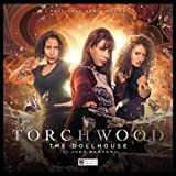img - for Torchwood: The Doll House book / textbook / text book
