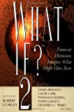 What If?, Various, 0399147950