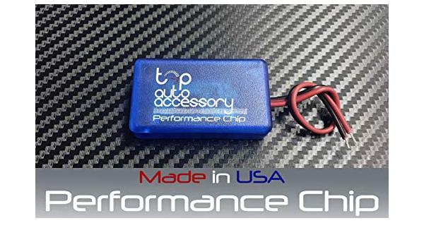 Performance Speed Chip Racing Torque Horsepower Power ECU Module for Arctic Cat M1000 M5 M6 M6000 M7 M7000 M8 M8000 M9000