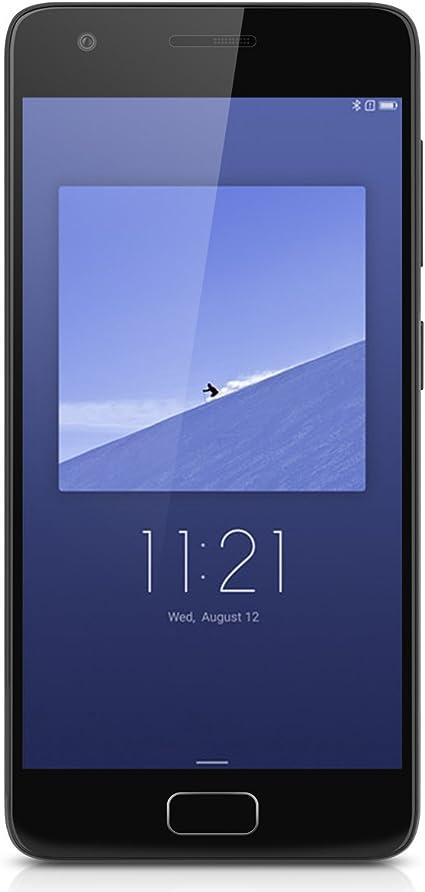 Lenovo ZUK Z2 Smartphone 5.0