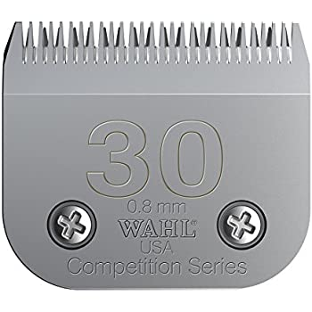Wahl Professional Animal Competition Series Blade #2355-100