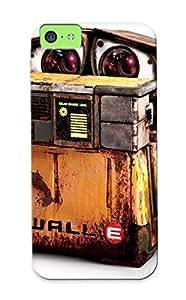 Lmf DIY phone caseTrolleyscribe Premium Protective Hard Case For iphone 5c- Nice Design - WalleLmf DIY phone case