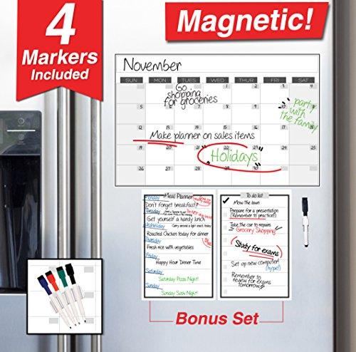 fridge magnet list - 9