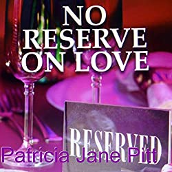 No Reserve on Love