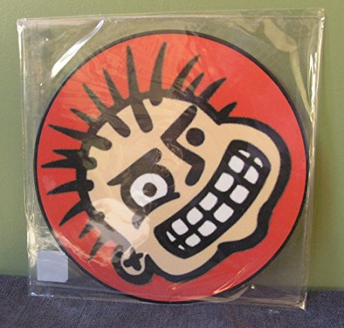 Mxpx live at the show amazon music stopboris Gallery