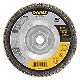 DEWALT DWA8280H 40G T29 XP Ceramic Flap