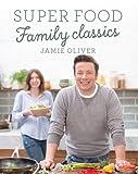 Super Food Family Classics (print edition)